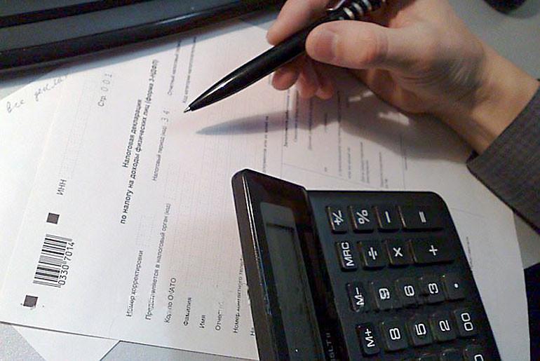 Декларацию тунеядца теоретически может получить любой гражданин Республики Беларусь, что требует от каждого белоруса внимательного отношения к своим доходам и расходам. (photo: )
