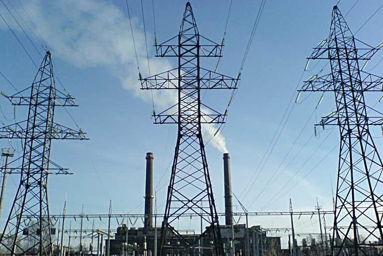Возможности реформ в сфере энергетики