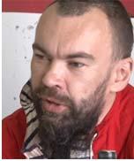 Юрий ШУЛЬГАН