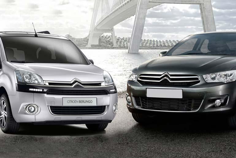 В условиях единого таможенного пространства 'принцип сообщающихся сосудов' действует в полной мере: если цены на авто концерна Peugeot-Citroen будут снижены только в России, то туда точас 'перетечет' белорусский покупатель.