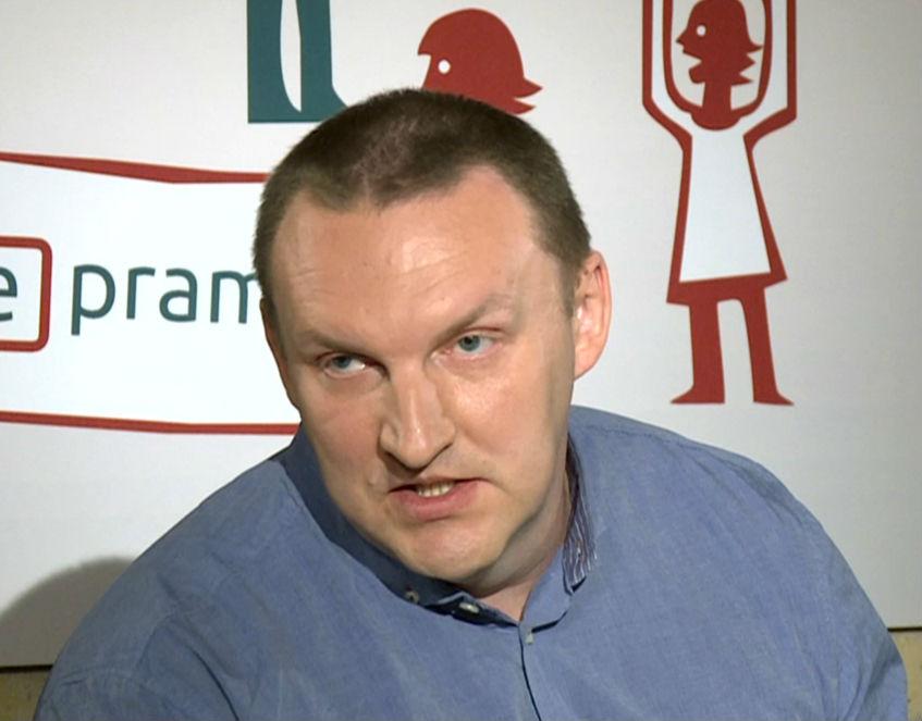 Позиция руководителя Гродненской областной организации Белорусской партии левых «Справедливый мир» Павла Станевского: не рубите сгоряча!
