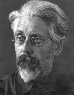 Николай МИХОЛАП был первым директором Государственной картинной галереи в Минске, с которой началась история Национального художественного музея Беларуси.