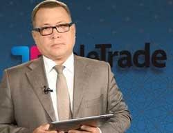 Александр Егоров: если население больше доверяет иностранной валюте, это говорит о том, что необходимо принимать меры для подъема национальной экономики.
