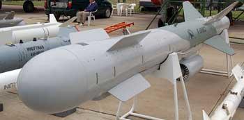 С целью повышения тактико-технических характеристик обновленная Х-59МК2 получила серьезно измененную конструкцию с иной компоновкой агрегатов.