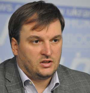 Сергей КУЮН: мы, как и Беларусь, всегда будем нефтезависимыми. У нас практически нет своей нефти.