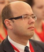 Кирилл РУДЫЙ: перегрузка текущими проблемами не оставляет ни секунды времени на принятие стратегических решений.