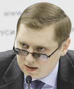 Александр ЗАБАРОВСКИЙ проанонсировал «дорожную карту» структурных реформ в Беларуси.