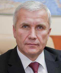 Александр ШВЕЦ: реформы – слишком серьезное и ответственное дело, чтобы относится к ним без системной подготовки.