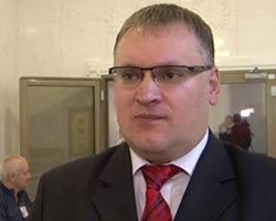 Анатолий ШУМЧЕНКО: без малого бизнеса в стране не будет среднего и крупного.