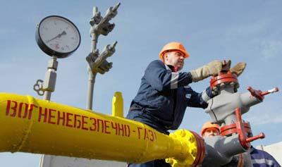 Если Польша и Литва соединяют свои газотранспортные системы, то Украина сможет получать газ и из Литвы, соглашение о строительстве интерконнектора уже подписано.