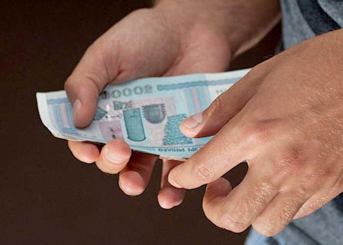 альфа банк солигорск кредит кредит наличными в колпино по паспорту