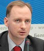 Михал Хаброс: несмотря на введение биометрики для шенгенских виз, их количество, выдаваемое польским посольством, не уменьшилось.