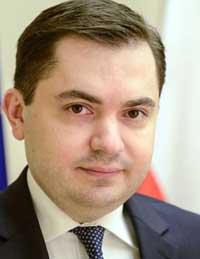 Конрад ПАВЛИК