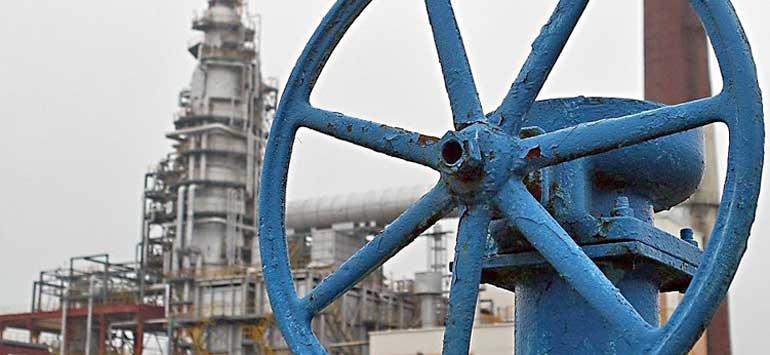 Падение валовой выручки и чистой прибыли вынуждает «Нафтан» заниматься сокращением издержек.