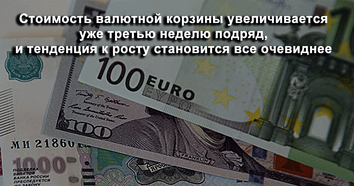 Курсы валют форекс доллар онлайн