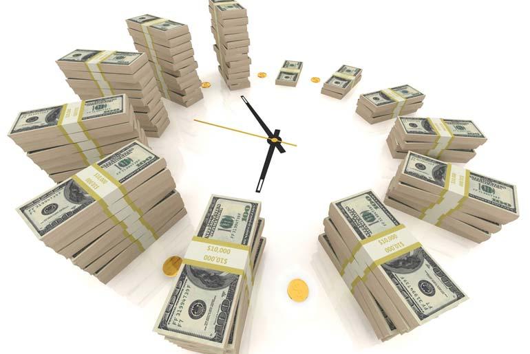 Второй транш кредита ЕФСР время пошло Белрынок 1 июня контрольная дата на которую будет проводиться замер показателей работы экономики экспертами Евразийского фонда для принятия решения о выделении