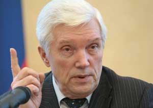 Александр СУРИКОВ: в Украине опять начинает возобладать точка войны, а мы не очень хотели бы, чтобы она возобладала.