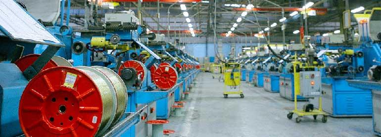 Самая большая неоплата за потребленную энергию у ОАО «БМЗ» – управляющая компания холдинга «БМК» – 1,1 трлн. рублей (55,491 млн. долларов).