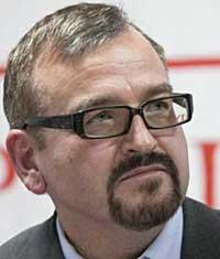 Валерий Калиновский