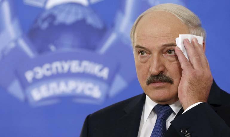 Если преимущество популярного шампуня основано на принципе «два в одном», то стабильность белорусской модели – на принципе «все у одного».