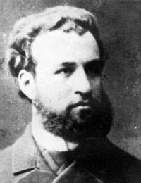 Кроме стремления к богатству, Александр Чичкин учитывал также и естественно стремление человека к более высокому статусу в обществе.