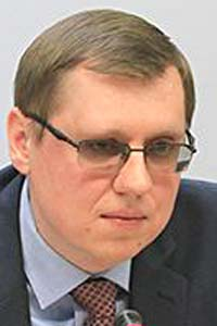 Александр Заборовский считает, что белорусская экономика уже готова к росту.