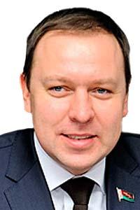 Алексей Яковлев: сегодня не самый подходящий момент для жестких реформ, для реформ нужна более стабильная ситуация.