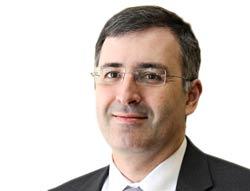Сергей ГУРИЕВ: реформы нужно проводить так, чтобы социальные последствия не были отрицательными.