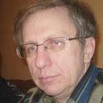 Сергей НИКОЛЮК