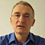 Валерий ЕЛОВСКИХ