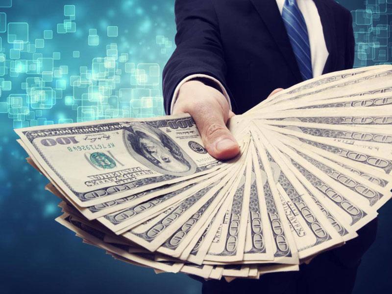 Кто инвестирует деньги в строительство кредит под залог в банке втб москва