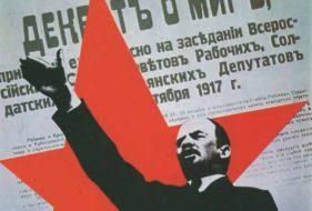 В оккупированном РФ Крыму находятся 57 политических заключенных, - Бариев - Цензор.НЕТ 6946