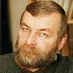 Константин СКУРАТОВИЧ