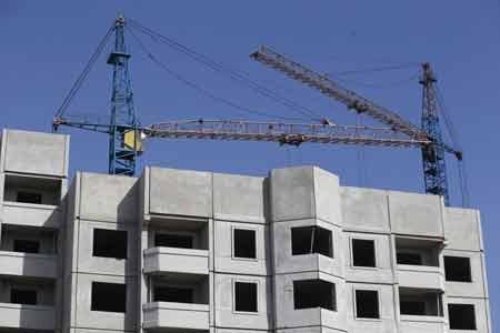 Банк восточный кредит под залог недвижимости без подтверждения