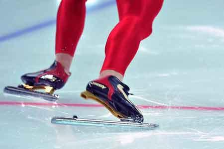 Олимпийские квоты Российской Федерации влыжных гонках перешли Беларуссии