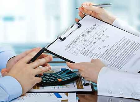 Оптимизация налогов начисляемых на заработную плату регистрация ооо пенсионный фонд срок