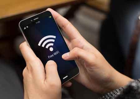 81ee7f138ad4 Бесплатная сеть Free Wi-Fi Minsk стала доступной в Минске с 19 апреля.  Воспользоваться ею могут как жители города, так и его гости, в том числе  иностранцы.