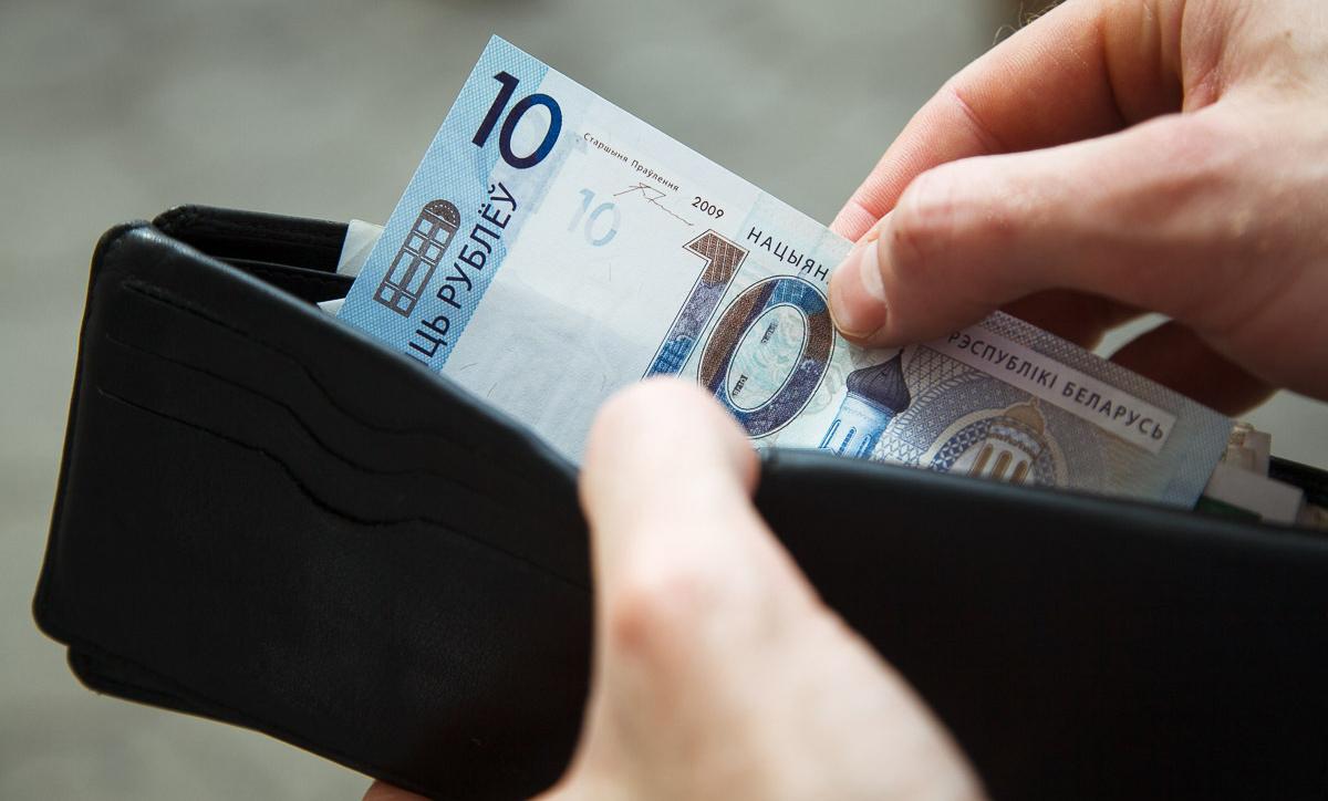Долги по зарплате учредитель в отвате