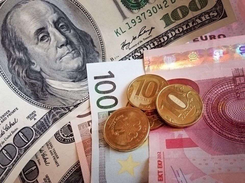 Торги бирже валюта стратегия на форексе big dog