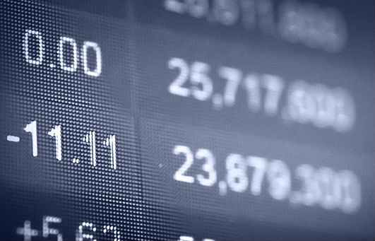 Курс доллара уйдет вкрутое пике: специалист дал прогноз нанеделю