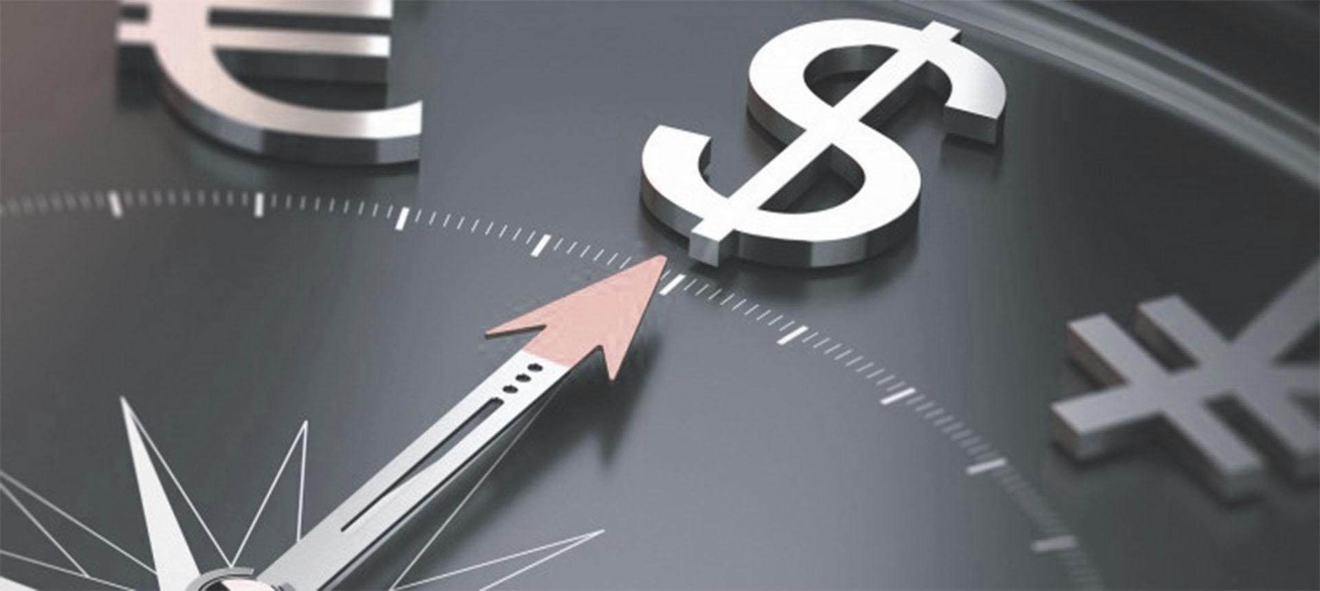 Курсы валют форекс минск дешевые обменники биткоин на