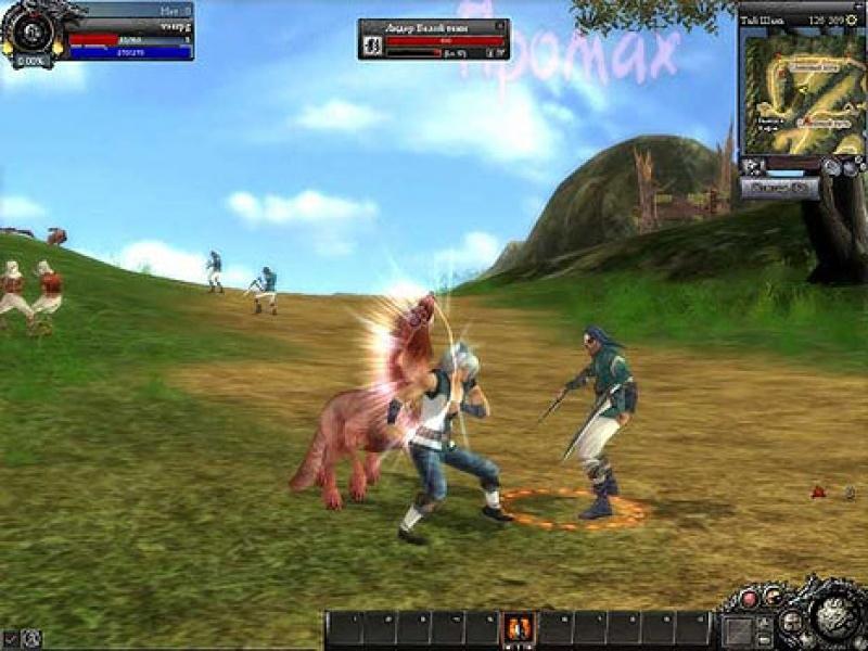 Новейшие игры онлайн играть онлайн стрелялки на андроид список
